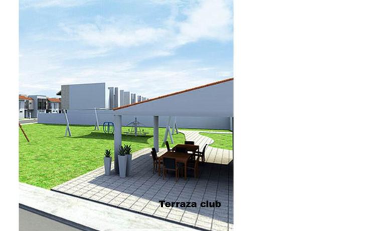 Foto de casa en venta en  , san josé, soledad de graciano sánchez, san luis potosí, 1518311 No. 06