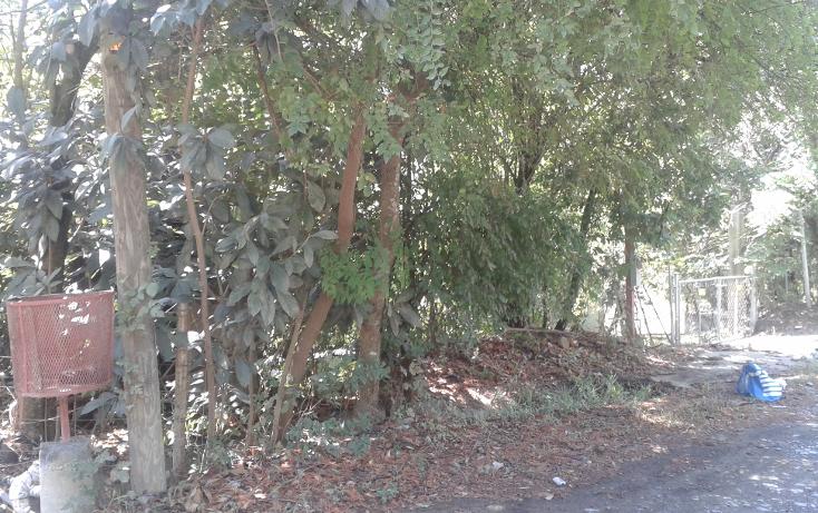 Foto de rancho en venta en  , san jose sur, santiago, nuevo león, 1089195 No. 02