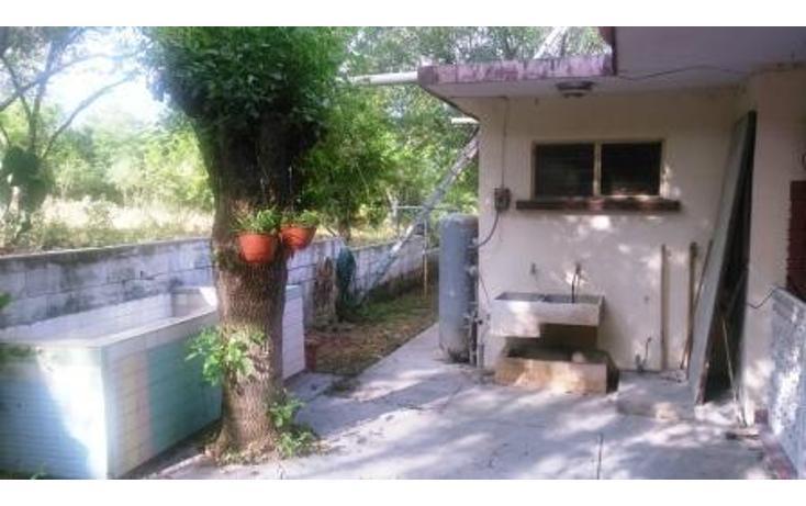 Foto de terreno habitacional en venta en  , san jose sur, santiago, nuevo león, 1949767 No. 05