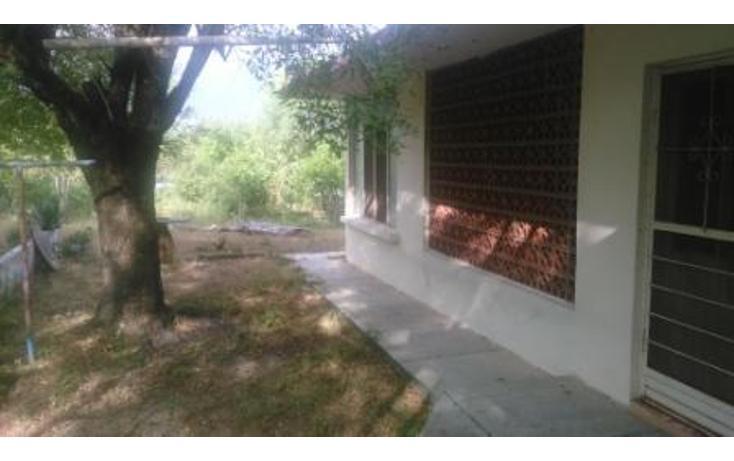 Foto de terreno habitacional en venta en  , san jose sur, santiago, nuevo león, 1949767 No. 06