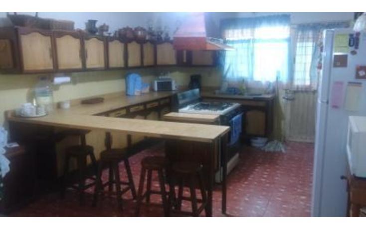 Foto de terreno habitacional en venta en  , san jose sur, santiago, nuevo león, 1949767 No. 10