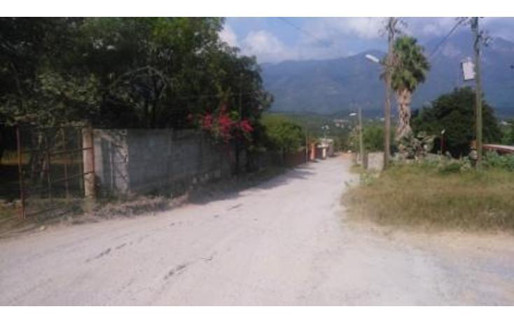 Foto de terreno habitacional en venta en  , san jose sur, santiago, nuevo león, 1949767 No. 13
