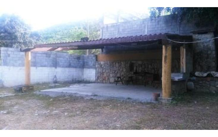 Foto de terreno habitacional en venta en  , san jose sur, santiago, nuevo león, 1949767 No. 14