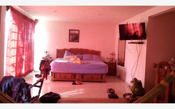 Foto de casa en venta en  , san jose tecoh, m?rida, yucat?n, 1573046 No. 05
