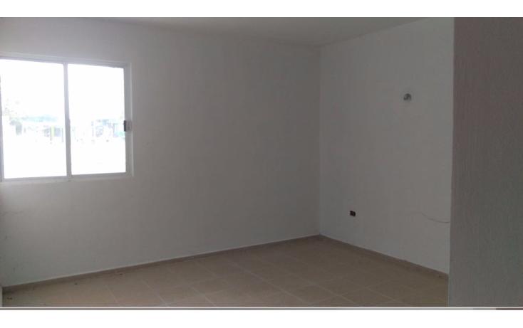 Foto de casa en venta en  , san jose tecoh sur, m?rida, yucat?n, 1769282 No. 07