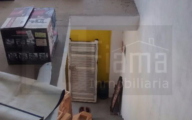 Foto de local en venta en, san josé, tepic, nayarit, 2017006 no 03
