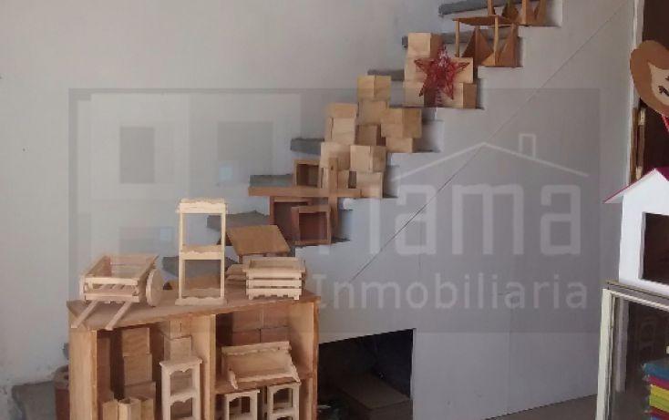 Foto de local en venta en, san josé, tepic, nayarit, 2017006 no 11