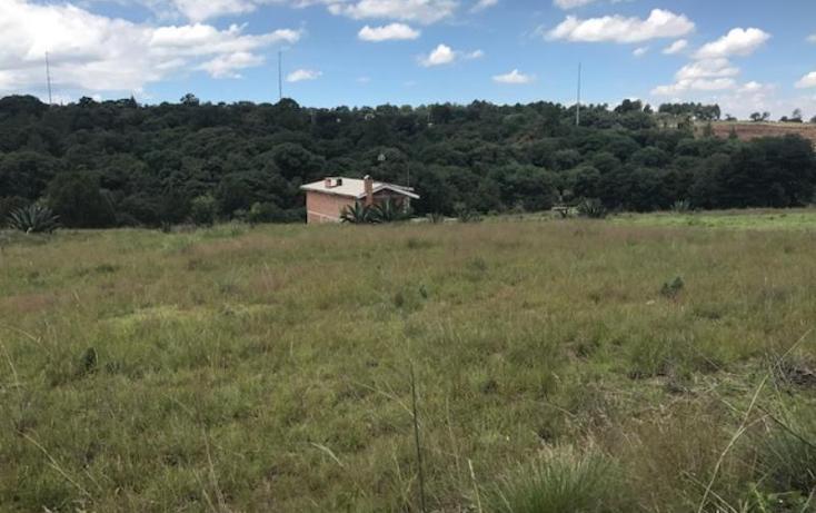 Foto de terreno habitacional en venta en  , san josé tepoxtla, yauhquemehcan, tlaxcala, 2655242 No. 01