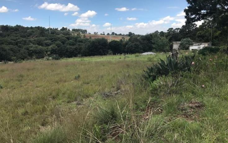 Foto de terreno habitacional en venta en  , san josé tepoxtla, yauhquemehcan, tlaxcala, 2655242 No. 03