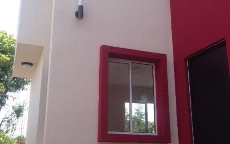 Foto de casa en condominio en venta en, san josé terán, tuxtla gutiérrez, chiapas, 1302031 no 02