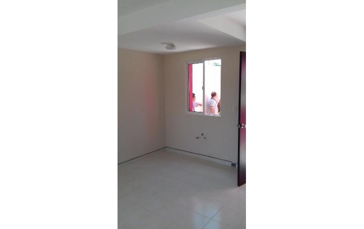 Foto de casa en venta en  , san josé terán, tuxtla gutiérrez, chiapas, 1302031 No. 03