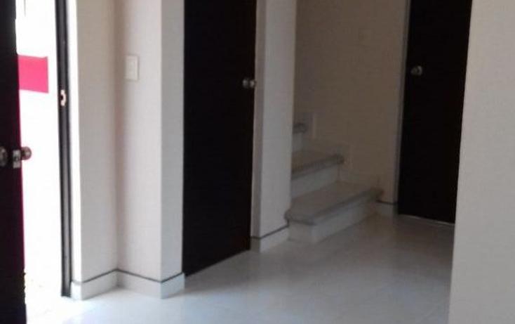 Foto de casa en condominio en venta en, san josé terán, tuxtla gutiérrez, chiapas, 1302031 no 04