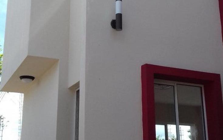 Foto de casa en condominio en venta en, san josé terán, tuxtla gutiérrez, chiapas, 1302031 no 05