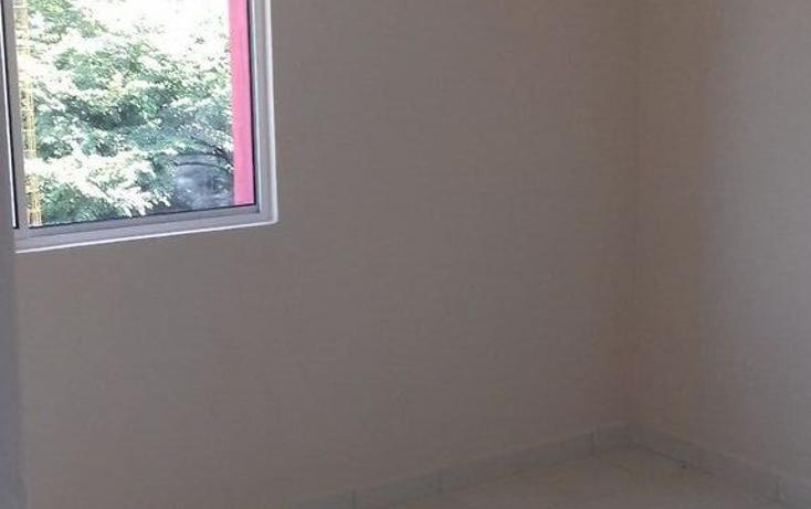 Foto de casa en condominio en venta en, san josé terán, tuxtla gutiérrez, chiapas, 1302031 no 06