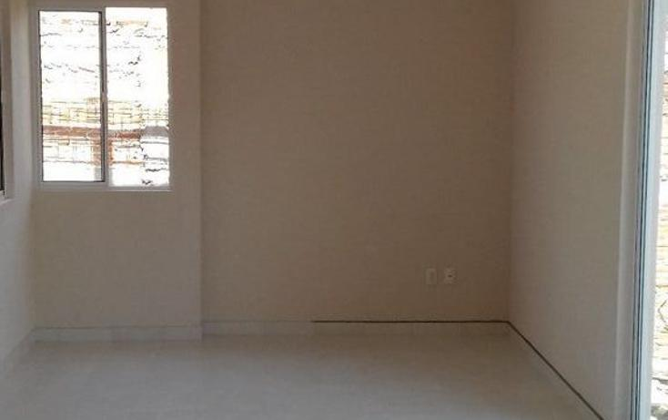 Foto de casa en condominio en venta en, san josé terán, tuxtla gutiérrez, chiapas, 1302031 no 07