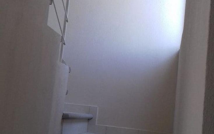 Foto de casa en condominio en venta en, san josé terán, tuxtla gutiérrez, chiapas, 1302031 no 09