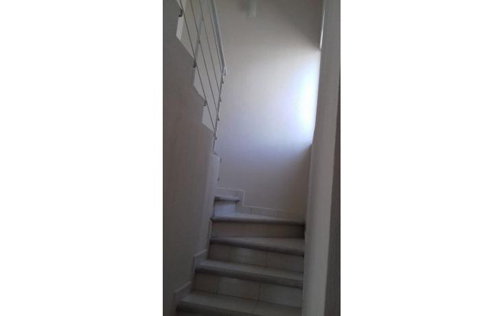Foto de casa en venta en  , san josé terán, tuxtla gutiérrez, chiapas, 1302031 No. 09