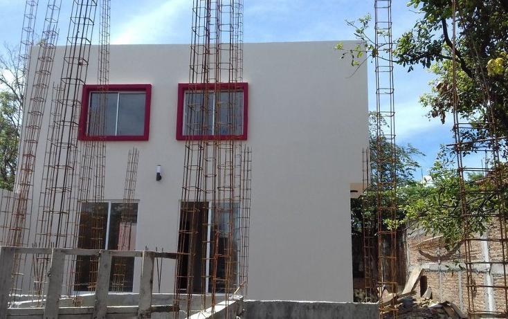 Foto de casa en condominio en venta en, san josé terán, tuxtla gutiérrez, chiapas, 1302031 no 10
