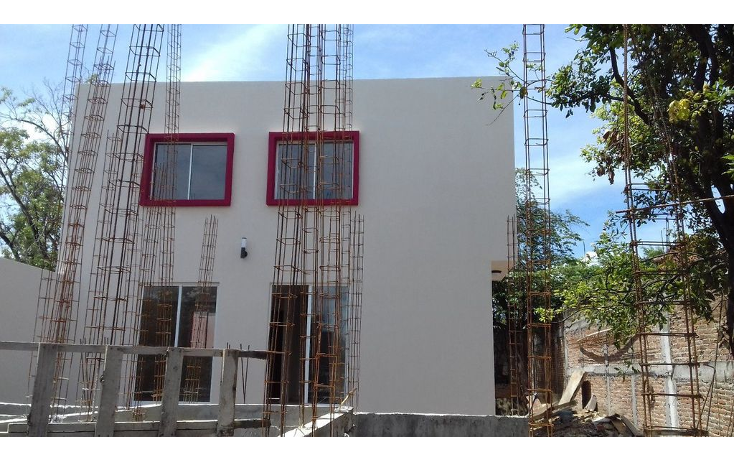 Foto de casa en venta en  , san josé terán, tuxtla gutiérrez, chiapas, 1302031 No. 10
