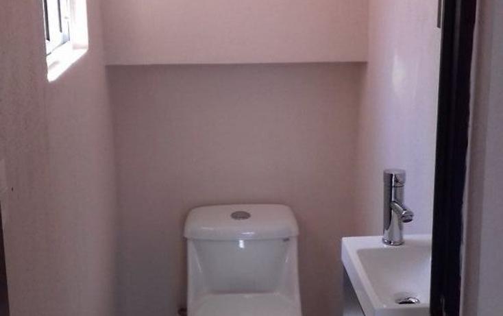 Foto de casa en condominio en venta en, san josé terán, tuxtla gutiérrez, chiapas, 1302031 no 11