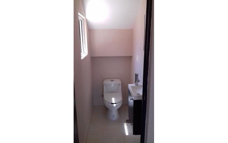 Foto de casa en venta en  , san josé terán, tuxtla gutiérrez, chiapas, 1302031 No. 11