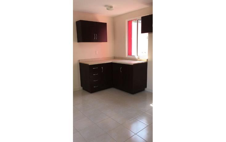 Foto de casa en venta en  , san josé terán, tuxtla gutiérrez, chiapas, 1302031 No. 13