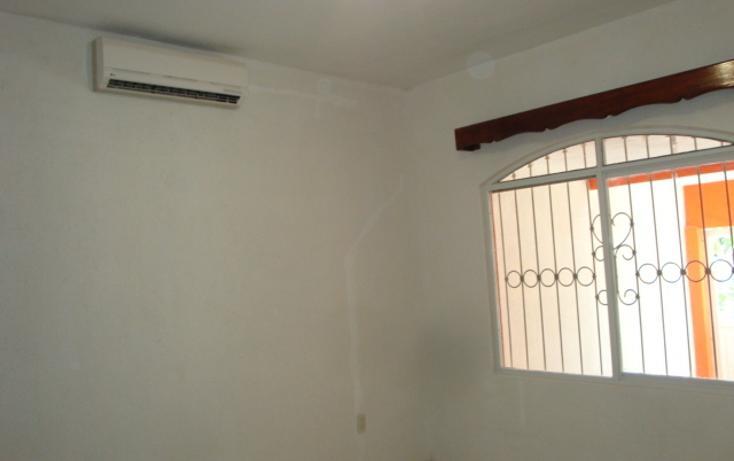 Foto de casa en venta en  , san josé terán, tuxtla gutiérrez, chiapas, 768279 No. 02