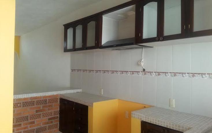 Foto de casa en venta en  , san josé terán, tuxtla gutiérrez, chiapas, 768279 No. 04
