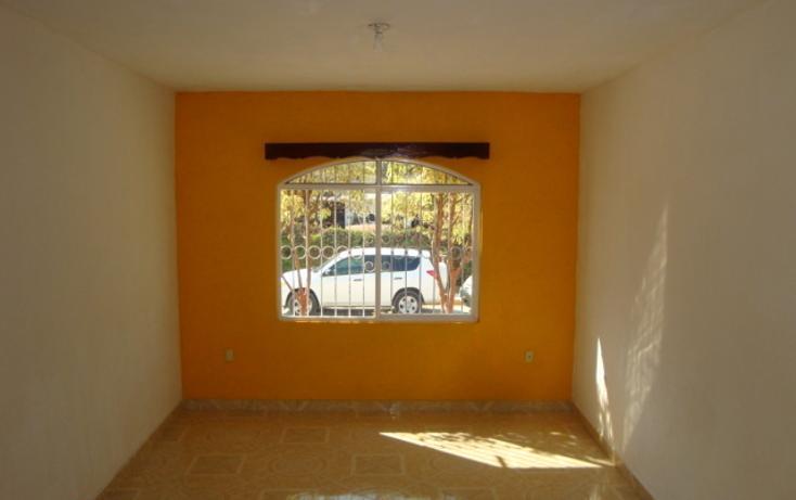 Foto de casa en venta en  , san josé terán, tuxtla gutiérrez, chiapas, 768279 No. 05
