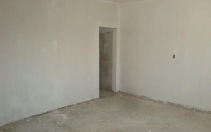 Foto de casa en venta en  , san josé terán, tuxtla gutiérrez, chiapas, 768279 No. 08