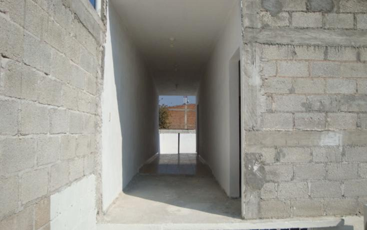 Foto de casa en venta en  , san josé terán, tuxtla gutiérrez, chiapas, 768279 No. 10