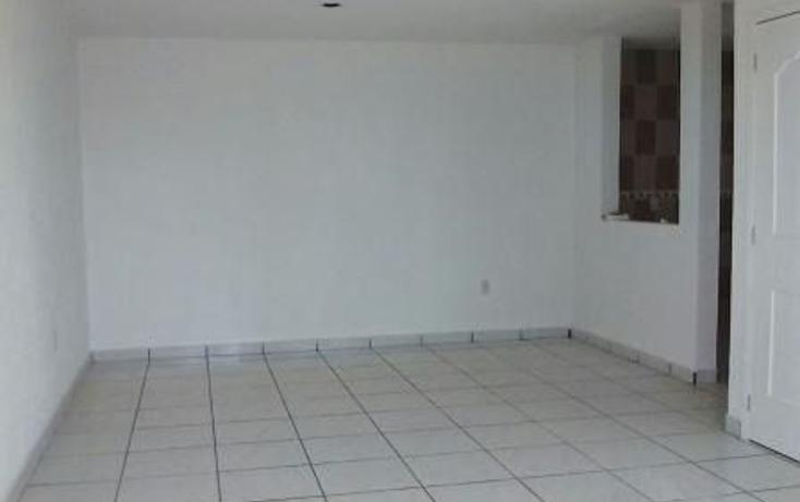 Foto de casa en venta en  , san josé tetel, yauhquemehcan, tlaxcala, 1118001 No. 02