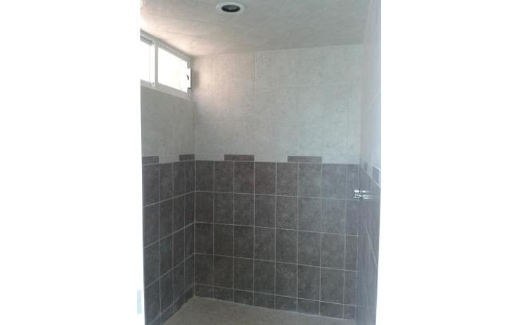 Foto de casa en venta en  , san josé tetel, yauhquemehcan, tlaxcala, 1118001 No. 04