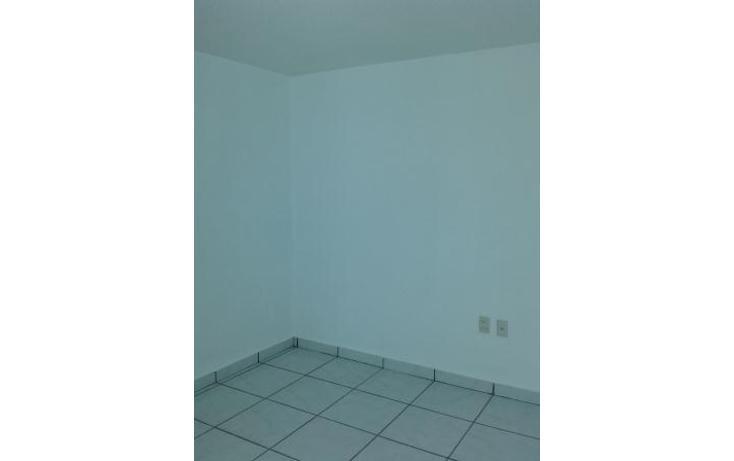 Foto de casa en venta en  , san josé tetel, yauhquemehcan, tlaxcala, 1118001 No. 05