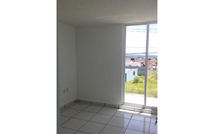 Foto de casa en venta en  , san josé tetel, yauhquemehcan, tlaxcala, 1118001 No. 06