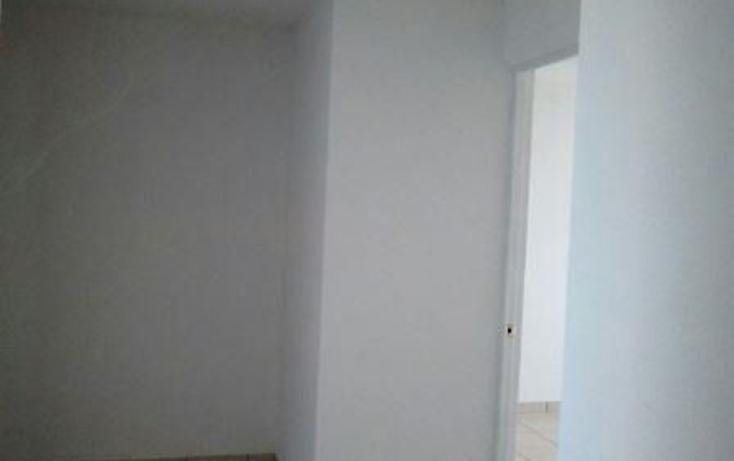 Foto de casa en venta en  , san josé tetel, yauhquemehcan, tlaxcala, 1118001 No. 07
