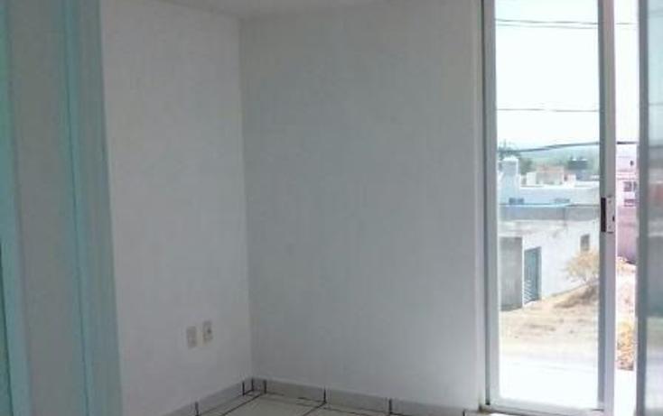 Foto de casa en venta en  , san josé tetel, yauhquemehcan, tlaxcala, 1118001 No. 08