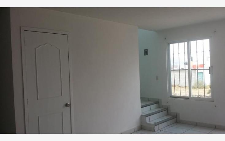 Foto de casa en venta en  , san josé tetel, yauhquemehcan, tlaxcala, 1744283 No. 02