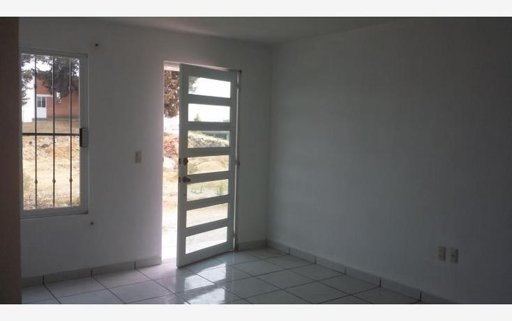 Foto de casa en venta en  , san josé tetel, yauhquemehcan, tlaxcala, 1744283 No. 03