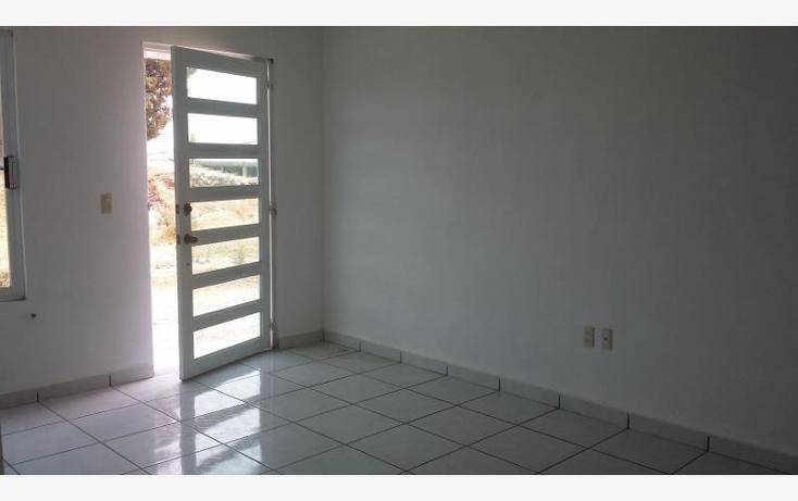 Foto de casa en venta en  , san josé tetel, yauhquemehcan, tlaxcala, 1744283 No. 04