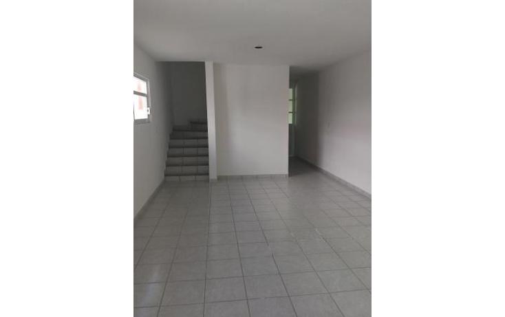 Foto de casa en venta en  , san josé tetel, yauhquemehcan, tlaxcala, 1895438 No. 02