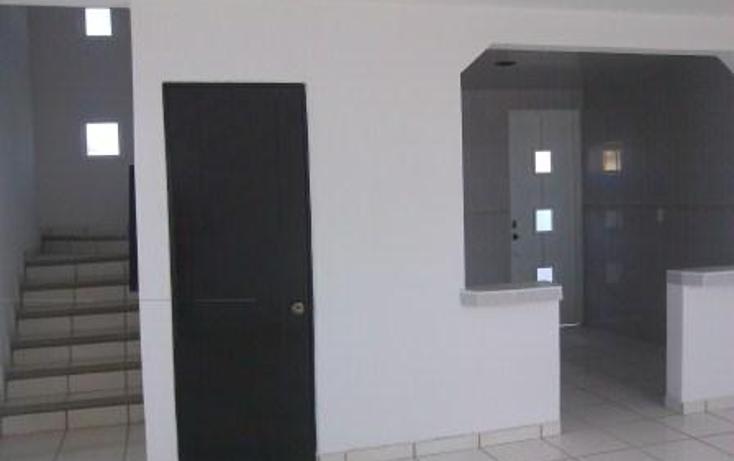 Foto de casa en venta en  , san jos? tetel, yauhquemehcan, tlaxcala, 1917344 No. 02