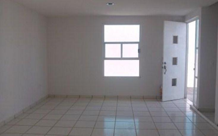 Foto de casa en venta en, san josé tetel, yauhquemehcan, tlaxcala, 1917344 no 03