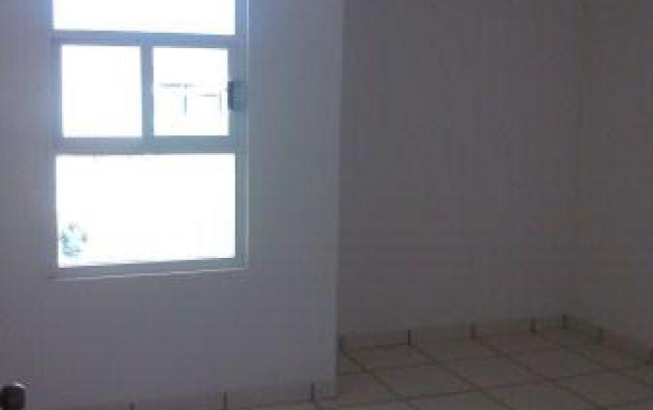 Foto de casa en venta en, san josé tetel, yauhquemehcan, tlaxcala, 1917344 no 06