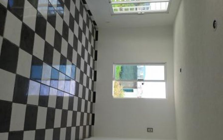 Foto de casa en venta en, san josé tetel, yauhquemehcan, tlaxcala, 1917560 no 02