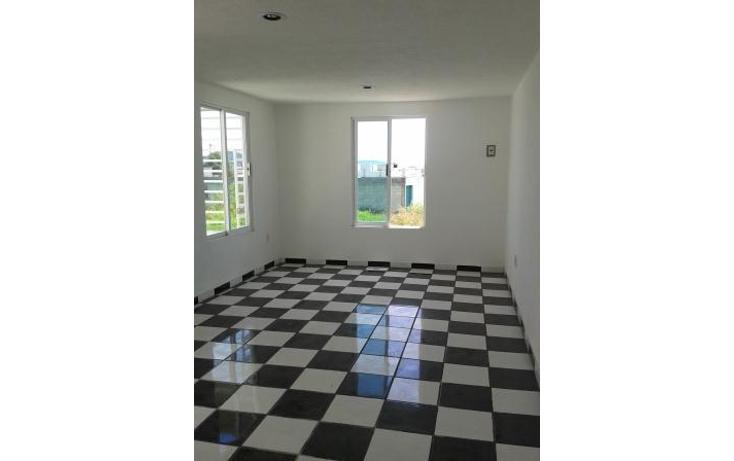 Foto de casa en venta en  , san josé tetel, yauhquemehcan, tlaxcala, 1917560 No. 02