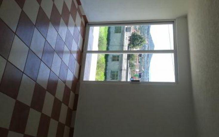 Foto de casa en venta en, san josé tetel, yauhquemehcan, tlaxcala, 1917560 no 04