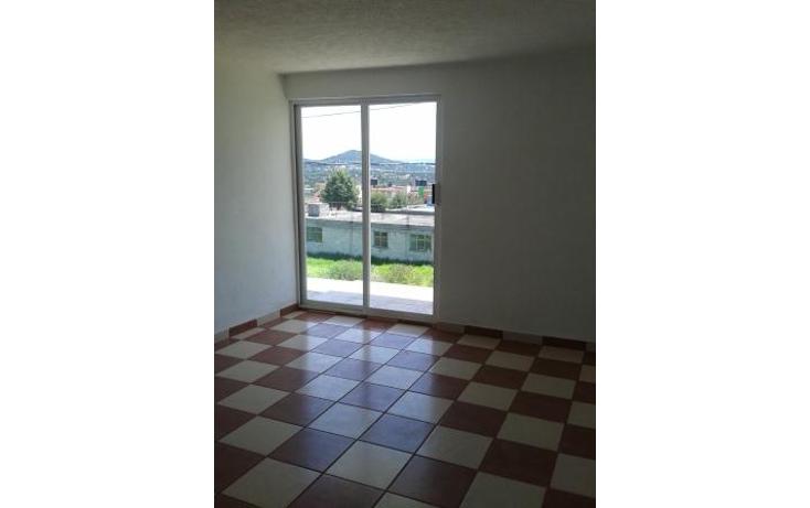 Foto de casa en venta en  , san josé tetel, yauhquemehcan, tlaxcala, 1917560 No. 04