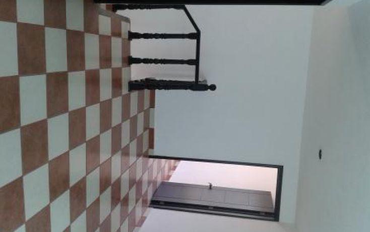 Foto de casa en venta en, san josé tetel, yauhquemehcan, tlaxcala, 1917560 no 05