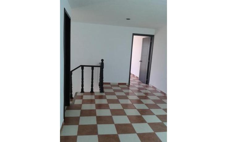 Foto de casa en venta en  , san josé tetel, yauhquemehcan, tlaxcala, 1917560 No. 05